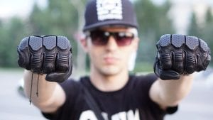 What You Need to Consider When Choosing the Best Dirt Bike Gloves