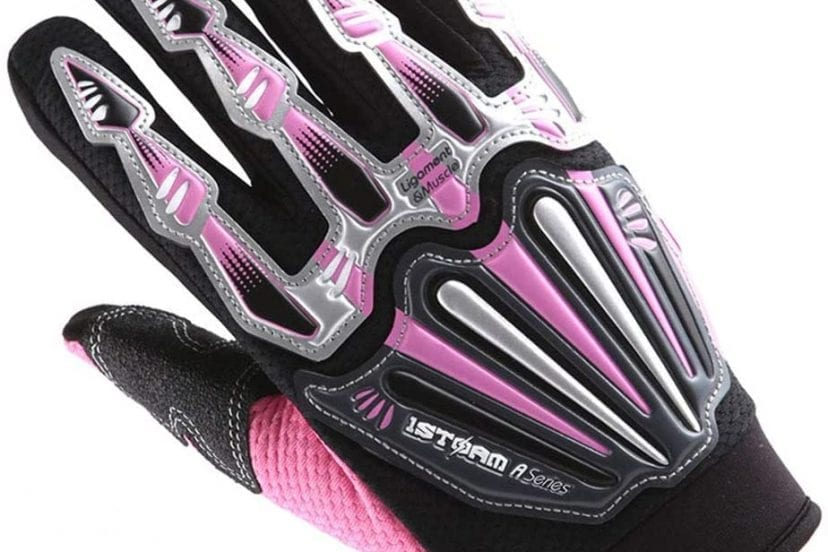 Best Womens Dirt Bike Gloves