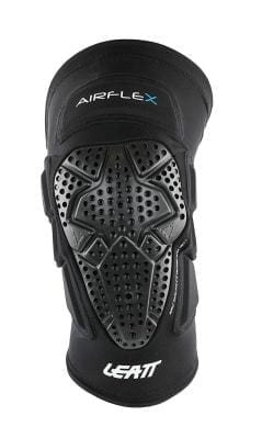 Best Dirt Bike Knee Pads