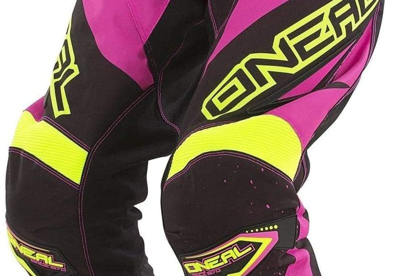 Best Womens Dirt Bike Pants