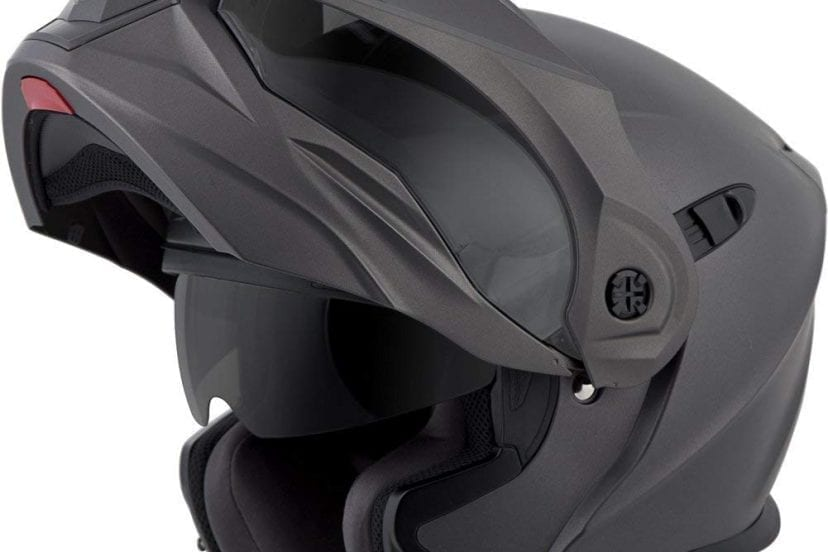 Best Bluetooth Dirt Bike Helmet