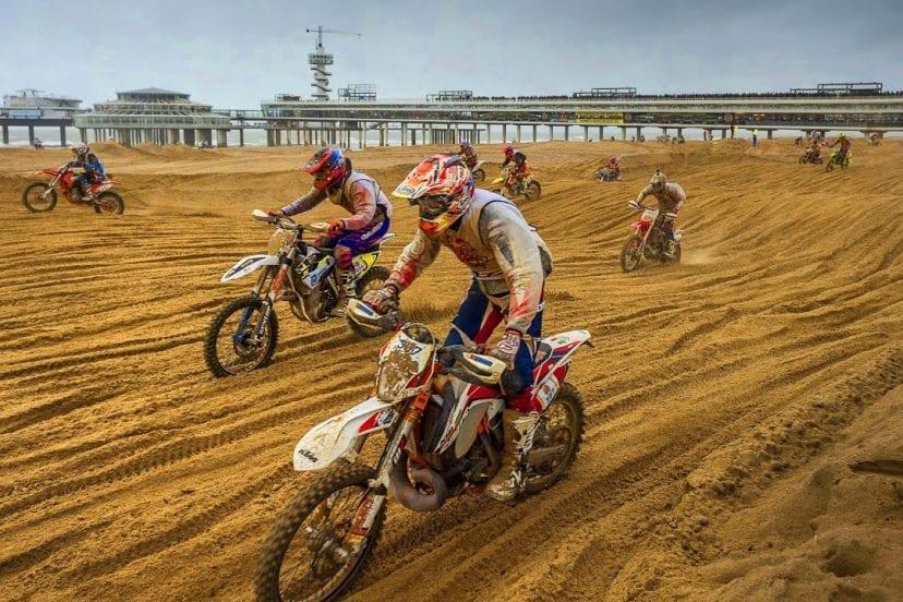 Best Dirt Bike Apps